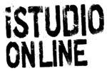 iStudio Online Creative Agency